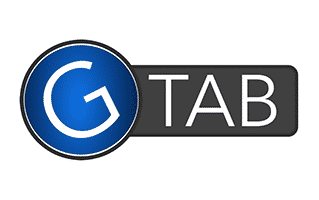 G tab p709m Mt6572 stock rom | China-Devices