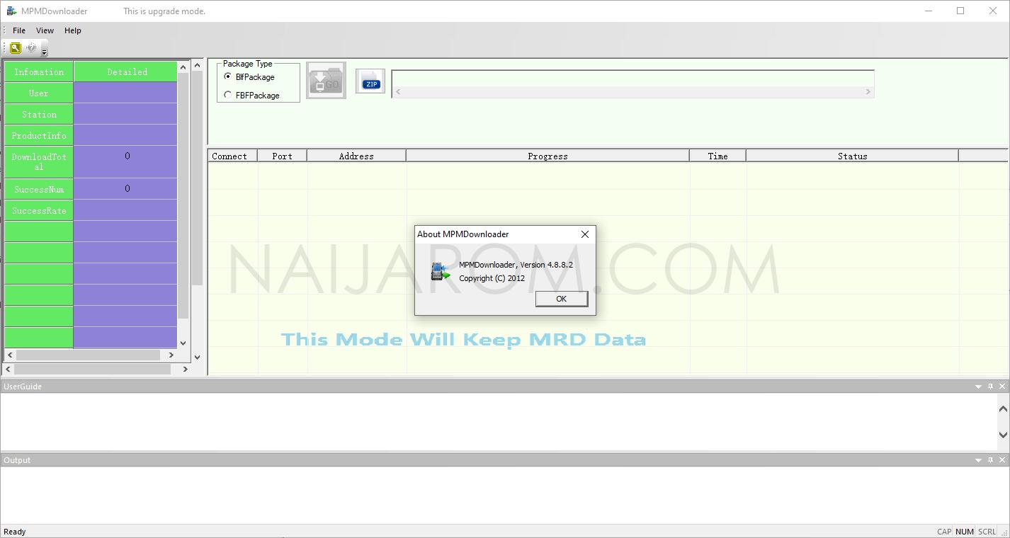 MPMDownloader v4.8.8.2