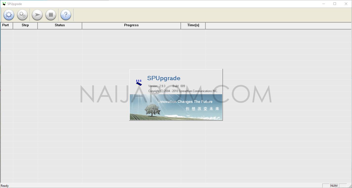 SPUpgrade v2.9.3